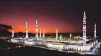 ISLAMIC STATE 2 (THE LIFE OF MUHAMMAD MADINAH PERIOD 1 OF 2) 03 OF 18 - Anwar Al Awlaki