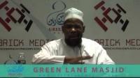 PROPHET NUH - Abu Usamah At Thahabi