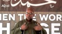 PROCRASTINATION & LAZINESS - Abu Usamah At Thahabi