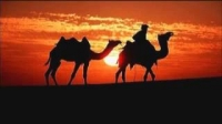 MAJOR EVENTS (THE LIFE OF MUHAMMAD MAKKAN PERIOD 13 OF 16) - Anwar Al Awlaki
