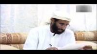 VIRTUES OF SAHABA - Anwar Al Awlaki