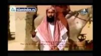 SITUATION OF PRE-ISLAMIC ARABIA (THE LIFE OF MUHAMMAD MAKKAN PERIOD 03 OF 16) - Anwar Al Awlaki