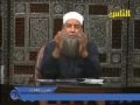 کید الشیطان