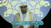 عنایة العرب بالخیل -