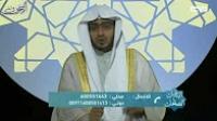 حکم تحیة المسجد أثناء خطبة الجمعة -