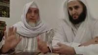 الإمام المهدی 13 : کم سیدوم حکم المهدی