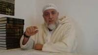 الإمام المهدی 09 : تخرج الأرض نباتها