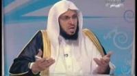 برنامج حیاتنا مع د.الشیخ عائض القرنی حلقة بعنوان {الاخلاق}2