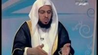 برنامج حیاتنا مع د.الشیخ عائض القرنی حلقة بعنوان {التیسیر}4
