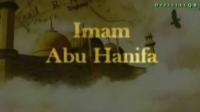 Imam Abu Hanifa & The Atheist ᴴᴰ ┇ Thought Provoking ┇ by Sh. Zahir Mahmood ┇ TDR ┇