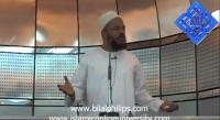 28th May 2010 - Khutbah at Aspire Mosque (3-4)