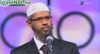 1/8 Dr. Zakir Naik - The Purpose of Life - Lecture - Peace Conference 2009