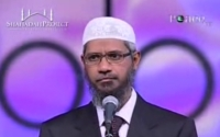 Purpose of Life ,Must Watch part 1,Zakir Naik