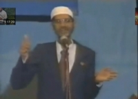 Is the Quran Gods Word by Zakir Naik Part 3