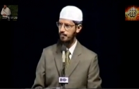 Dr Zakir Naik Terrorism and Jihad 1 of 2 avi