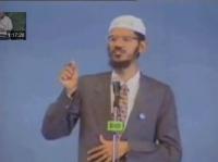 Zakir Naik Salah A Programming For Righteousness