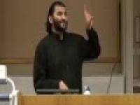 Is The Trinity Found in the Bible? Bro Adnan Rashid answers - MUST WATCH