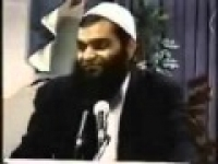 Is Allah the God of the Bible? Imam Shabir Ally answers Jay Smith - MUST WATCH !!