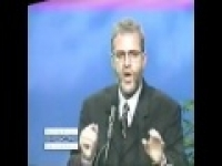 The Great Debate: Who is the true Jesus? ( Rebuttals - 3 of 4
