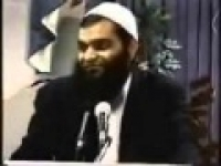 Is Muhammad (pbuh) Prophesied in the Bible? Dr. Shabir Ally answers Jay Smith