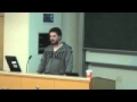 Jesus: A prophet of Islam - A talk by Abdullah Kunde