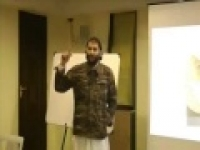 Is the Qur'an copied from the Bible? Bro Adnan Rashid answers - MUST WATCH