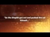 Stories of Sh Ibn Uthaymeen: