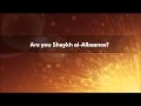 Stories of Sh Albaani: