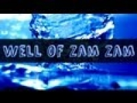 The Well Of Zam Zam ᴴᴰ ┇ Must Watch ┇ by Sheikh Shady Alsuleiman & Mufti Ismail Menk ┇ TDR ┇