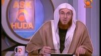 Ask Huda Re Run, 12 Feb 2013, by Dr Muhammad Salah
