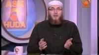 Ask Huda (Re-Run), 10-Feb-2013, by Dr Muhammad Salah