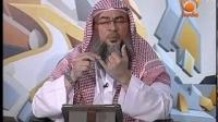 Ask Huda (Jeddah), 09-Feb-2013 by Sh Assim Alhakeem