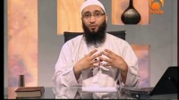 Secrets Of The Heart, Meaning of Existence, by Sh Moutasem Al Hameedi