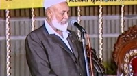 Muhammad PBUH The Greatest, Part 2, by Sh Ahmed Deedat