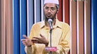 Dare To Ask, Mahr, Islamic Bank, etc by Dr Zakir Naik