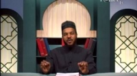 Pearls Of The Prophet, Part 7, Views Of Life by Dr Bilal Philips