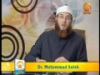 174.About marrying sister in law_Ask Huda-Dr Muhammed Salah