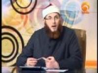 173.Is listening to music haram?_Ask Huda-Dr Muhammed Salah