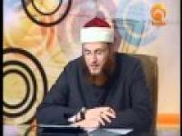 172.Do we have to make ablution for making dua_Ask Huda-Dr Muhammed Salah