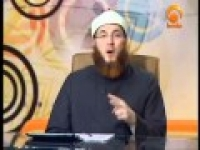 171.About zakath for gold jewellery_Ask Huda-Dr Muhammed Salah