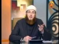 167.Praying missed nafil of fajr after fajr_Ask Huda-Dr Muhammed Salah