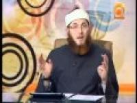 166.Government provides insurance_Ask Huda-Dr Muhammed Salah