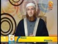 161.One rakat for witr ||Khushoo in salah_Ask Huda-Dr Muhammed Salah