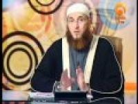 156.The best ibadah for people living in makkah_Ask Huda-Dr Muhammed Salah