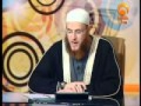 154.Is it obligatory for 15 year old to pray in masjid_Ask Huda-Dr Muhammed Salah