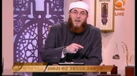 Gardens Of The Pious Live, 2nd Episode, by Dr Muhammad Salah