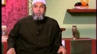 Nation of Goodness, Three Steps, by Malik Evangelatos with Sh Karim Abu Zaid