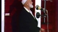 If The Label Shows Your Intent Wear It, Part 3 by Sh Ahmed Deedat