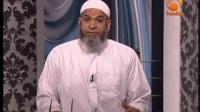 Prophet Sulaiman (Solomon) Part 1 by Sh Shady Al-Suleiman