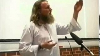 The Beauty and Wonders of Islam || Abdur Raheem Green
